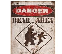 danger-bear-area-matchbook-personalized-sign-1